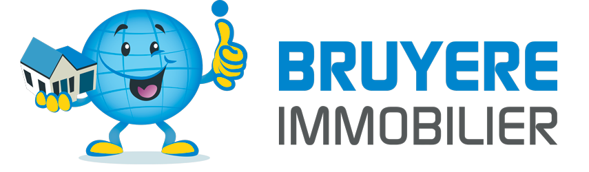 Bruyère Immobilier