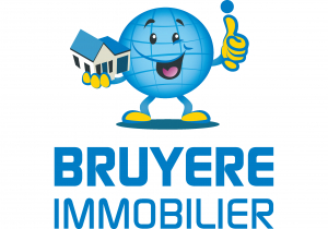 Bruyere Immobilier Fourmies